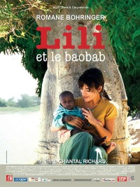 Смотреть Lili et le baobab онлайн на Кинопод бесплатно