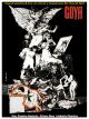Смотреть фильм Гойя, или тяжкий путь познания онлайн на Кинопод бесплатно