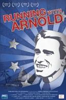 Смотреть фильм Пробежка с Арнольдом онлайн на KinoPod.ru бесплатно