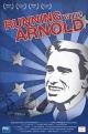 Смотреть фильм Пробежка с Арнольдом онлайн на Кинопод бесплатно