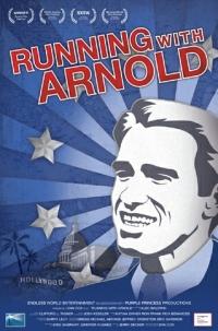 Смотреть Пробежка с Арнольдом онлайн на Кинопод бесплатно