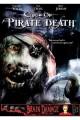 Смотреть фильм Проклятие смерти пирата онлайн на Кинопод бесплатно