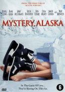 Смотреть фильм Тайна Аляски онлайн на Кинопод бесплатно