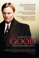 Смотреть фильм Хороший онлайн на KinoPod.ru платно
