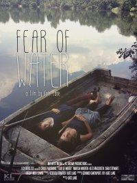 Смотреть Fear of Water онлайн на Кинопод бесплатно