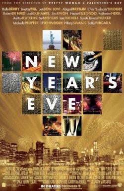"""""""Старый"""" Новый год"""