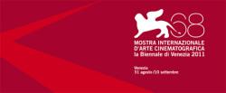 Венецианский кинофестиваль 2011