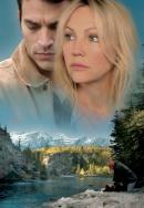 Смотреть фильм Ангелы падают онлайн на KinoPod.ru бесплатно