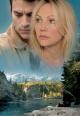 Смотреть фильм Ангелы падают онлайн на Кинопод бесплатно