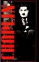 Смотреть фильм Замаскировавшийся онлайн на Кинопод бесплатно