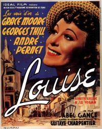 Смотреть Луиза онлайн на Кинопод бесплатно