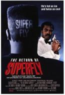 Смотреть фильм Возвращение Суперфлая онлайн на KinoPod.ru бесплатно