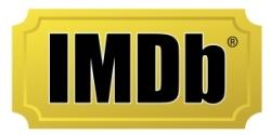 Список лучших фильмов по версии imdb