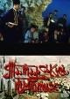 Смотреть фильм Татарский триптих онлайн на Кинопод бесплатно