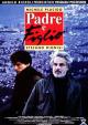 Смотреть фильм Отец и сын онлайн на Кинопод бесплатно