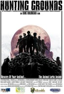 Смотреть фильм Hunting Grounds онлайн на KinoPod.ru бесплатно