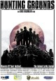 Смотреть фильм Hunting Grounds онлайн на Кинопод бесплатно