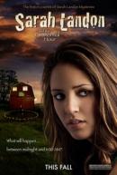 Смотреть фильм Реинкарнация зла онлайн на KinoPod.ru бесплатно