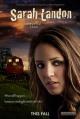 Смотреть фильм Реинкарнация зла онлайн на Кинопод бесплатно