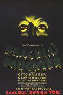 Смотреть фильм Дочь Дракулы онлайн на Кинопод бесплатно