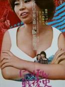Смотреть фильм Послевоенная история Японии – жизнь хозяйки бара онлайн на Кинопод бесплатно