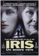 Смотреть фильм Айрис онлайн на Кинопод бесплатно