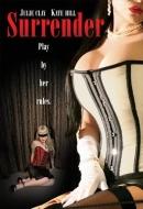Смотреть фильм Капитуляция онлайн на KinoPod.ru платно