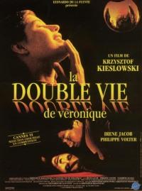 Смотреть Двойная жизнь Вероники онлайн на Кинопод бесплатно