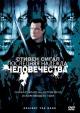 Смотреть фильм Последняя надежда человечества онлайн на Кинопод бесплатно