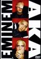 Смотреть фильм Eminem AKA онлайн на Кинопод бесплатно