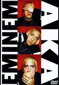 Смотреть Eminem AKA онлайн на Кинопод бесплатно