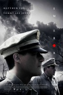 Смотреть фильм Император онлайн на Кинопод бесплатно