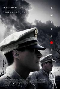 Смотреть Император онлайн на Кинопод бесплатно