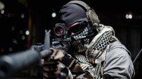 Коллекция фильмов Фильмы про снайперов онлайн на Кинопод