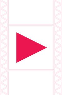 Смотреть Верю в радугу онлайн на Кинопод бесплатно