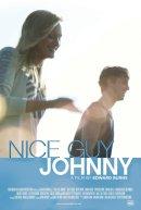 Смотреть фильм Хороший парень Джонни онлайн на KinoPod.ru бесплатно