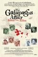 Смотреть фильм Галапагосские дела: Сатана приходит в рай онлайн на Кинопод бесплатно