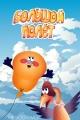 Смотреть фильм Большой полет онлайн на Кинопод бесплатно