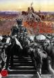 Смотреть фильм Железный конь онлайн на Кинопод бесплатно
