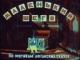 Смотреть фильм Маленький Шего онлайн на Кинопод бесплатно