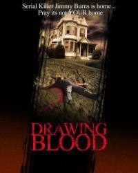 Смотреть Истекая кровью онлайн на Кинопод бесплатно