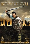 Смотреть фильм Кельтские саги онлайн на Кинопод бесплатно