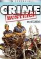 Смотреть фильм Борцы с преступностью онлайн на Кинопод бесплатно