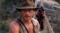 Коллекция фильмов Индиана Джонс онлайн на Кинопод