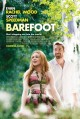 Смотреть фильм Босиком онлайн на Кинопод бесплатно