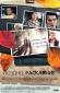 Смотреть фильм Позднее раскаяние онлайн на KinoPod.ru бесплатно