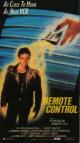 Смотреть фильм Удаленный контроль онлайн на Кинопод бесплатно