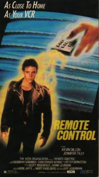 Смотреть Удаленный контроль онлайн на Кинопод бесплатно