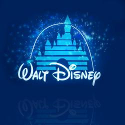 Будущие планы Disney