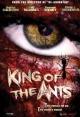 Смотреть фильм Король муравьев онлайн на Кинопод бесплатно